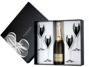 Reasons to buy luxury gift hamper as Birthday gift