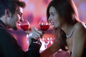 Reasons to Choose Speed Dating