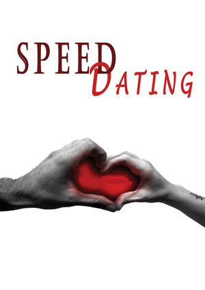 Speed dating matematikk
