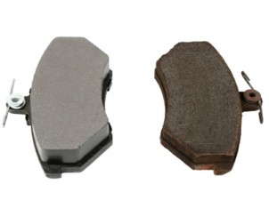 Reasons for Changing Brake Pads