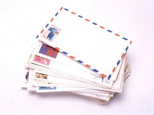 Reasons of using bulk mail for advertising