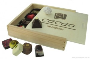 Reasons to Choose Chocolate Easter Gifts