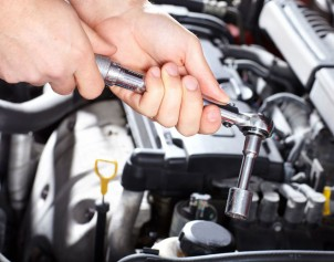 3 Reasons for Automotive Service