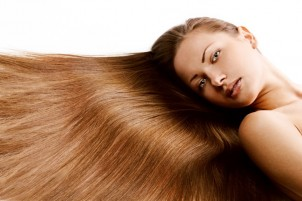 Reason For Hair Replacement To Solve Your Hair Problems