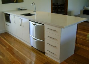 Reasons to Replace Your Old Kitchen Cabinets