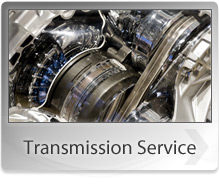 Reasons to do transmission service
