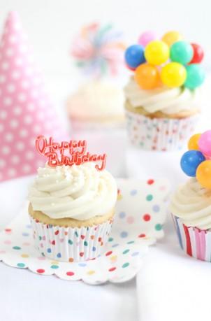 Reasons To Celebrate Birthdays