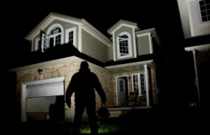 Reasons to install a Wireless Home Security system