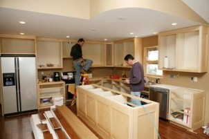 Reasons to renovate your kitchen