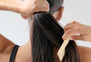 Reasons Hair Loss Affects Women