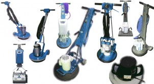 Reasons to buy carpet cleaning equipment