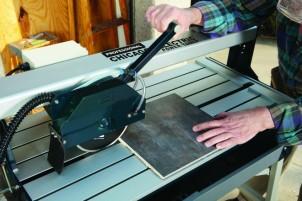 Reasons To Buy Masonry Table Saw