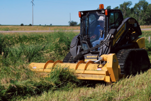 Reasons To Invest In Skid Steer Attachments