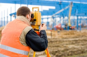 Reasons To Use Surveying Equipment Before Building
