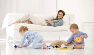 Reasons To Hire A Professional Sofa Cleaning Melbourne Company