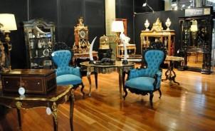 Reasons to Find Good Antique Dealer in Melbourne