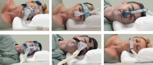 Reasons To Use Sleep Apnea Masks