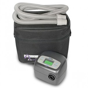 Reasons To Buy Travel Cpap Machines