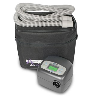 can i buy a used cpap machine