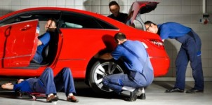 Reasons To Inspect Your Vehicle Before Your Labour Day Trip