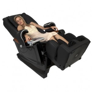 Reasons To Buy Massage Chairs