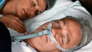 Reasons To Use CPAP Devices