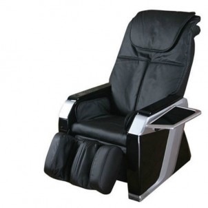 Reasons A Commercial Massage Chair Would Benefit Your Employees