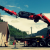 Reasons To Use Knuckle Boom Crane At Moving Job Sites