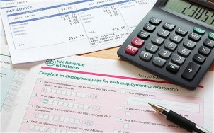 Reasons To Hire Professional Tax Return Accountant