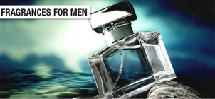 Reasons Every Man Should Wear A Perfume