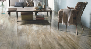 Reasons To Choose Loose Lay Vinyl Flooring