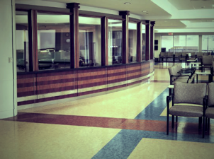 Reasons To Buy Vinyl Commercial Flooring For Your Office