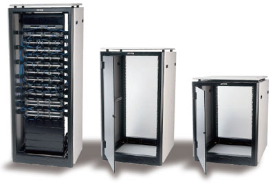 Reasons To Use Rack Cabinets Reasonsto Com Au