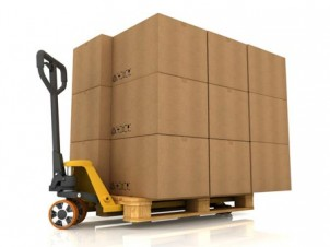 Reasons To Outsource Pallet Transport