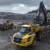 Reasons Volvo Construction Equipment Is In Demand