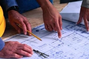 Reasons To Hire Building Inspector Before Buying A House