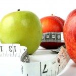 Hypnosis For Weight Control