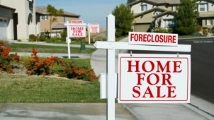 4 Good Reasons To Buy A Bank-Owned Property For Sale In The USA