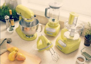 Top Reasons You Should Buy Stand Mixer Now