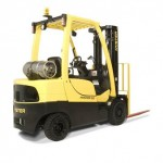 hyster-forklifts-H50CT