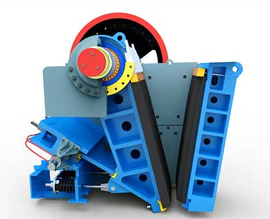 jaw crusher is a good primary Jaw crusher which manufacturers a good -  china jaw crusher manufacturersselecthigh quality jaw crusher products in best price from certified  mets primary jaw .