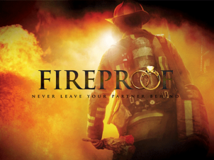 3 Reasons Fireproof Movie Will Help You Realize Your Marriage Is Worth Fighting For