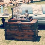 antique-chest