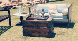 3 Reasons You Should Clean Your Antique Chest Regularly