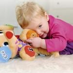 baby-play-plush-toy