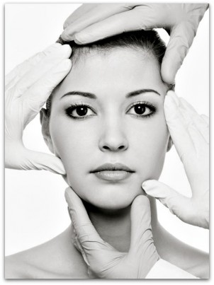 Top Reasons To Get Microdermabrasion Facial Treatment