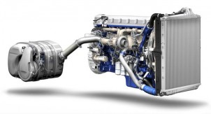 3 Reasons Cummins Truck Engines Are A Real Deal
