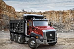 Reasons Why Getting A Dump Truck Insurance Is So Important