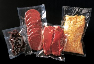 Top Reasons You Should Own a Vacuum Sealer