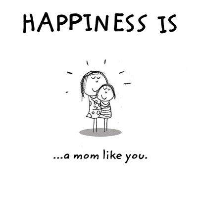 happiness-mom-like-you